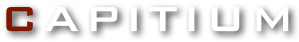 cropped-cropped-capitium-logo.png